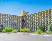 411 Lakewood Circle Unit B114-B116, Colorado Springs image