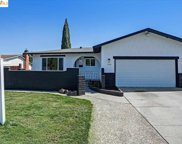 1204 Mission Dr, Antioch image