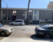 3500     Elm Avenue   25 Unit 25, Long Beach image