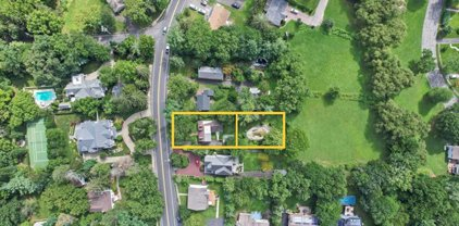 290 Piermont Road, Closter
