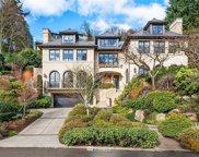 605 Hillside Drive E, Seattle image