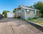 1512 12th Avenue South, Great Falls image