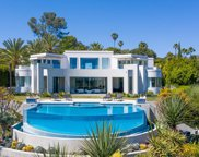 1108 TOWER Road, Beverly Hills image
