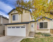 10546 Hyacinth Lane, Highlands Ranch image