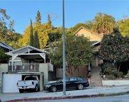 2220   N Glendale Boulevard, Los Angeles image