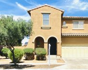 15174 W Aster Drive, Surprise image