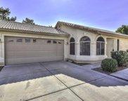 2221 E Union Hills Drive Unit #110, Phoenix image