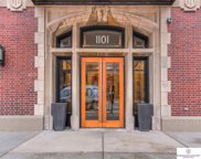 1101 Jackson Street Unit 406, Omaha image