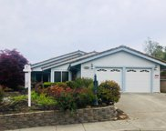 196 Sunrise Way, Vallejo image