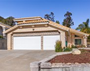 27703 Firebrand Drive, Castaic image