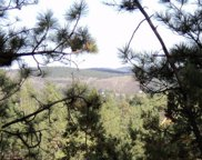 Tk2-2 Pleasant Mountain Trail, Ruidoso image