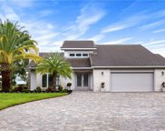 10222 Lake Minneola Shores, Clermont image
