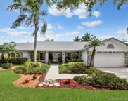 311 Nw 198th Ave, Pembroke Pines image