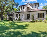 1335 Plumosa Dr, Fort Myers image