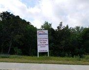 2100 Mansfield Road, Cedar Hill image
