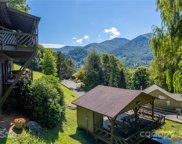 330 Valley Creek  Drive, Maggie Valley image