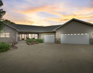 125 Paradise Circle, Deforest image
