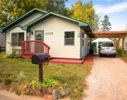 4026 Sunset Dr, Rapid City image