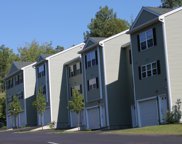69 Breckenridge Way Unit #13, Laconia image