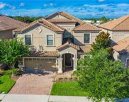 1490 Moon Valley Drive, Champions Gate image