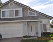 19916 Towhee Court Unit #2, Canyon Country image