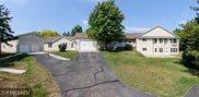 39937 N Clitherall Lake Road, Clitherall image