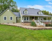 3607 Mountain Valley Highway, Thorn Hill image