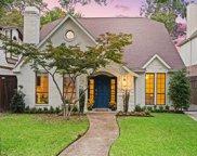 6135 Palo Pinto Avenue, Dallas image
