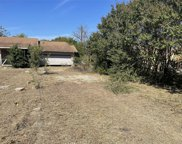 945 E Cottage Hill Parkway, McKinney image