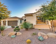 30208 N 52nd Place, Cave Creek image