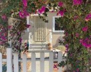 3126   S Halm Avenue, Los Angeles image