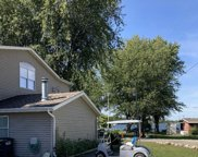 6505 S 070 E Road, Wolcottville image