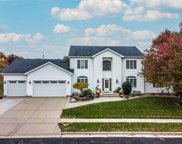 1717 Barberry Rd, Stoughton image