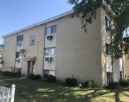 8256 West Dempster Street, Niles image