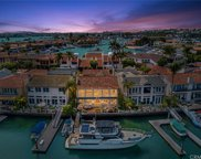 7     Linda Isle, Newport Beach image