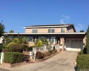 3156     Pasadena Ave, Long Beach image