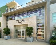 11500     Tennessee Avenue   329, West Los Angeles image