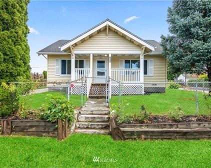 7055 Fawcett Avenue, Tacoma