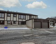 1032 COUNTRY CLUB DRIVE, St. Clair Shores image