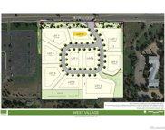 5105 S Kearney Court, Greenwood Village image