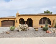 18110 W Las Cruces Drive, Goodyear image