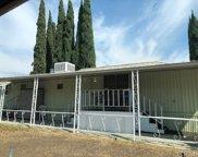12301     San Fernando Road   317, Sylmar image