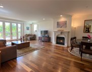 261   S Reeves Drive   304, Beverly Hills image