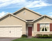 15331 Thornton Rd, Fort Myers image