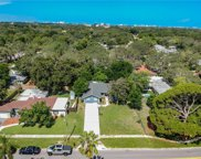 6 S Duncan Avenue, Clearwater image