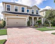11419 Emerald Shore Drive, Riverview image