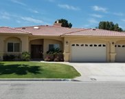 73721 White Sands Drive, Thousand Palms image