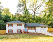 3036 San Juan Dr, Decatur image