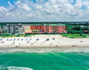 18400 Gulf Boulevard Unit 1206, Indian Shores image