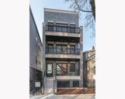 1711 West Roscoe Street Unit 2, Chicago image